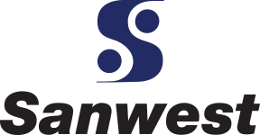 Sanwest