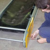 Conveyor Assembly