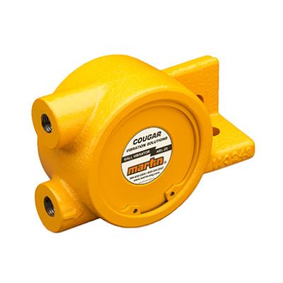 Cougar Ball Vibrators