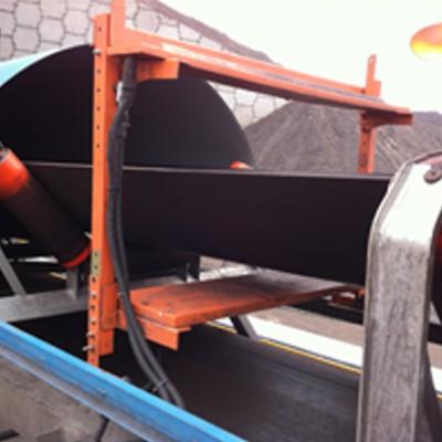 Magnetic Ore Metal Detectors